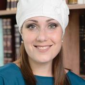 Dr. Julie Goldstein