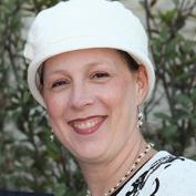 Mrs. Leora Bednarsh