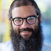 Rabbi Judah Mischel