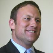 Rabbi Gideon Sylvester