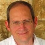 Rabbi Moshe Aberman