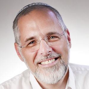 Rabbi Moshe Lichtman