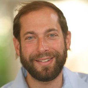Rabbi Simcha Hochbaum