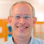 Rabbi Dr. Zvi Grumet