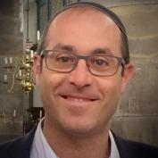 Rabbi Aviad Tabory