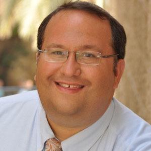 Rabbi Sam Shor