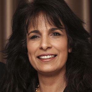 Mrs. Nitsana Darshan-Leitner