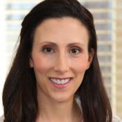 Mrs. Yael Leibowitz