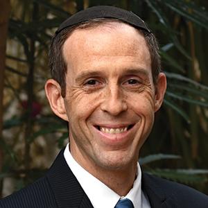 Dr. Carl Hochhauser