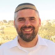 Rabbi Ari Cutler