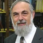 Rabbi Yosef Carmel