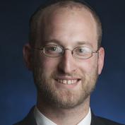 Rabbi Assaf Bednarsh