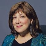 Dr. Avivah Zornberg