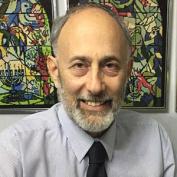 Rabbi Stewart Weiss