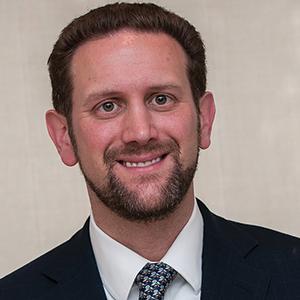 Rabbi Dr. Yehuda Seif