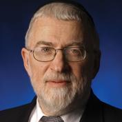 "Rabbi Hershel Schachter shlit""a"