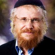Rabbi David Aaron