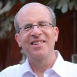 David Jablinowitz