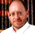 David M. Weinberg