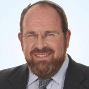 Rabbi Shlomo Kimche