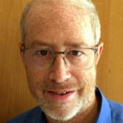 Rabbi Chanoch Waxman