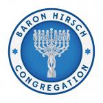 Baron Hirsch Congregation
