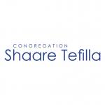 Congregation Shaare Tefilla