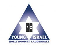 logos33