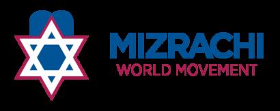 World Mizrachi